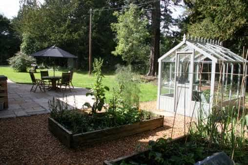 Colinton Gardening Services Edinburgh professional gardening company