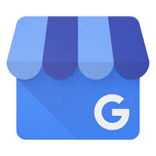 our google my business profile